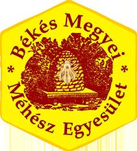 BMME, logó